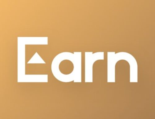 Earn Money : Monetize your Social Presence
