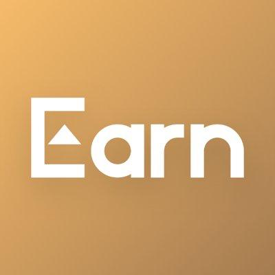 Earn Bitcoin for free with earn.com